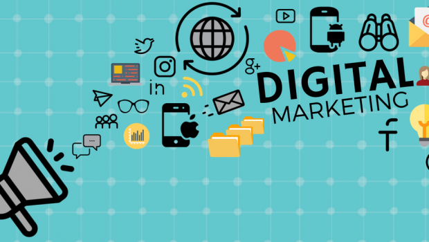 how to earn from digital marketing
