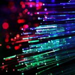 Do you Really Need Fast Broadband?