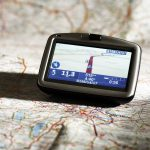 Tips on Choosing a GPS Device