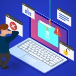 How Your Staff Can Avoid Phishing Email Scams