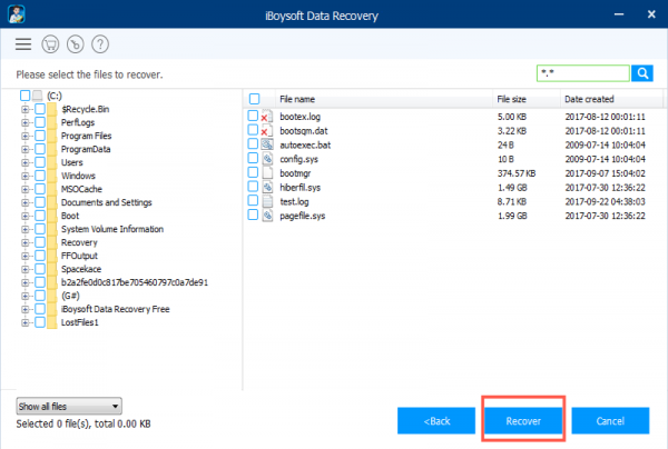 iboysoft-data-recovery-recover3