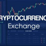 Guide: Choosing A Best Cryptocurrency Exchange in 2019