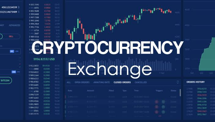 Choosing A Best Cryptocurrency Exchange