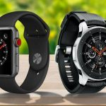 Smartwatches vs. Analog Watches: A brief Summary