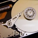 Essential Steps To Recover Files From A Crashed Hard Drive