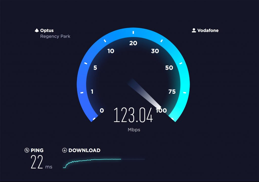 How To Increase Your Internet Speed | Techno FAQ