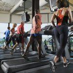 Pros of Running on a Treadmill Over Running Outdoors