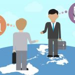 Advantages of offshoring for your business