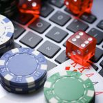 How Is Technology Driving Online Gambling In The UK?