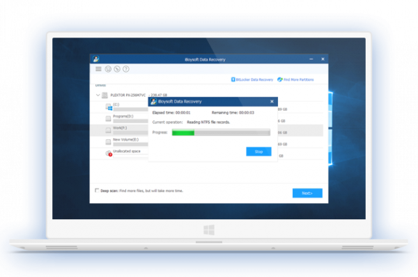 product-iBoysoft-data-recovery-free