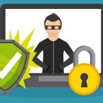 7 ways to secure your company's data