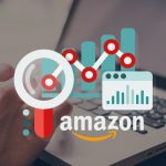 SEO on Amazon: improving visibility in the Marketplace