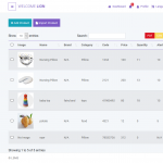 Increase Efficiency and Communication with Shop Management Software