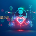 Healthcare IT Support: Understanding the Importance of Medical IT