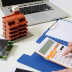 Reasons Your Company Needs Professional Construction Bookkeeping Services