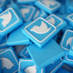 7 Tips For Creating Engaging Content On Twitter