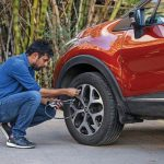 This Is How You Can Take Good Care Of Your Car Tyres