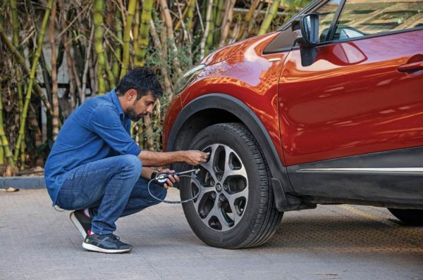 Image result for Tips To Keep Your Tyre's In Good Condition