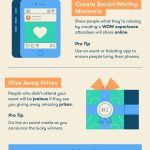 9 Ways to Use FOMO Marketing to Increase Sales [Infographic]