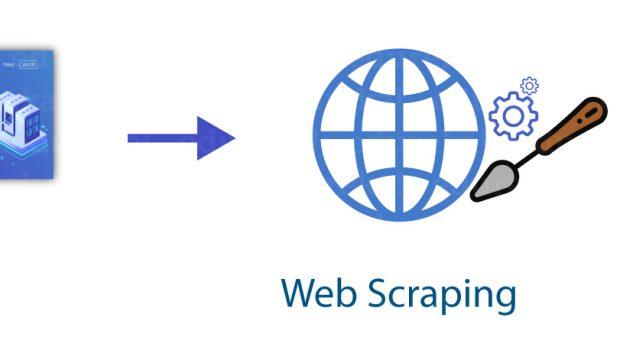 Image result for web scraper