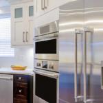Buying Kitchen Appliances on a Budget – Secrets Revealed