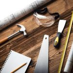 Must-have tools for all homeowners