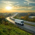 Trucker Tech – How Modern Technology is Changing Trucking