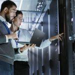 5 Ways to Keep Your Customer's Data Safe