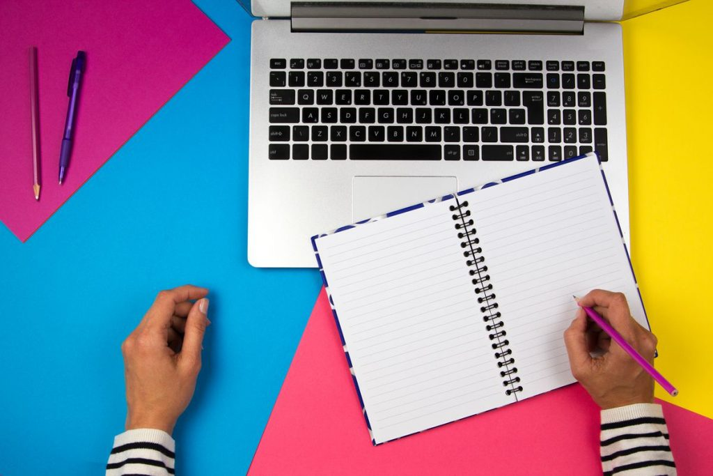 Professional essay the best