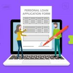 How can you get a Small-Business Loan?
