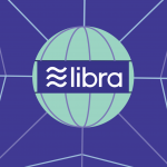 Become rich with Libra crypto trading