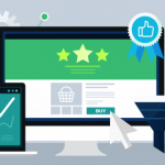 Which are the best tools which can Improve CRO for E Commerce websites?
