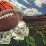 A Comprehensive Overview to Sports Betting and Gambling