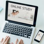 How to Find Relevant Study Material Online For Your Project
