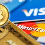 5 Ways to Buy Bitcoin with Credit Card Instantly
