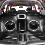 How to Select the Best Car Audio Options for You