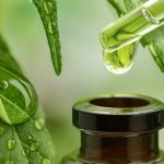How is CBD hemp oil helpful in daily life?