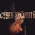 Professional Tips to A Successful Career in Cyber Security