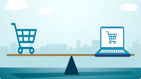 D:\Works\Order\Dec 2019\SP_DEC_05\Technology Is Changing The Retail Industry.jpeg