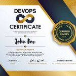 DevOps Certification Course Explained – Why Might You Need It