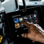 Choosing a Top ELD Device – What to Look For