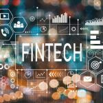 How Are FinTech Apps Going to Make Our Lives Easier?