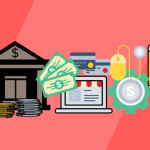 How To Promote Your Fintech Startup