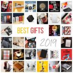 Christmas Gift Ideas for the Tech-savvy Person