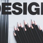 Best Tips For Creating An Effective Logo Design