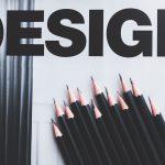 Best Tips For Creating An Effective Logo Design