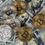 No More Bitcoin for Nordea Bank Employees Experts Question the Motive