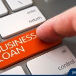 How Do Small-Business Loans Work?
