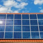 Things You Should Know Before Installing Solar Panels At Home