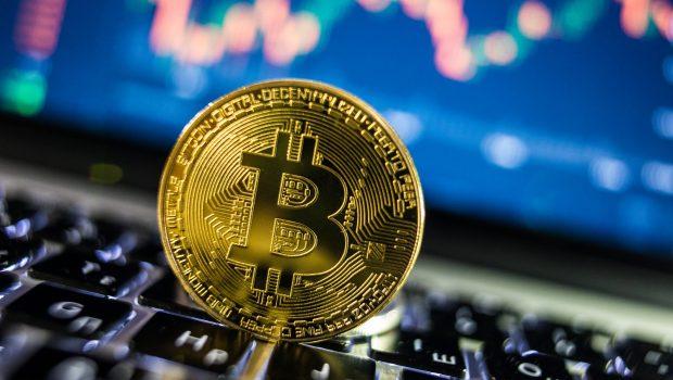 delta exchange cryptocurrency
